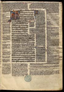 MGT Ms 81, f. 12