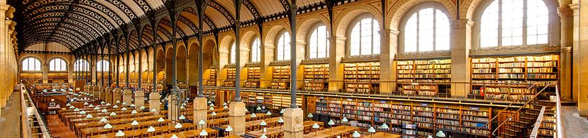 bandeau-bibliotheque-sainte-genevieve