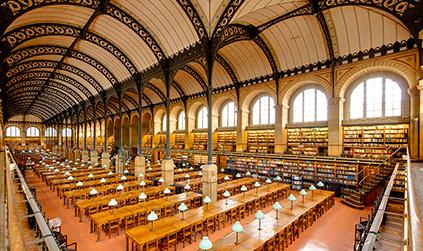 bibliotheque-sainte-genevieve-01