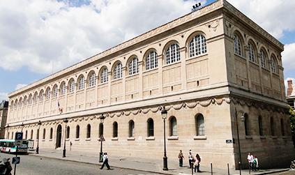 bibliotheque-sainte-genevieve-02