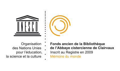 patrimoine-unesco-logo